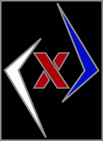 dkpx_oficial_logo