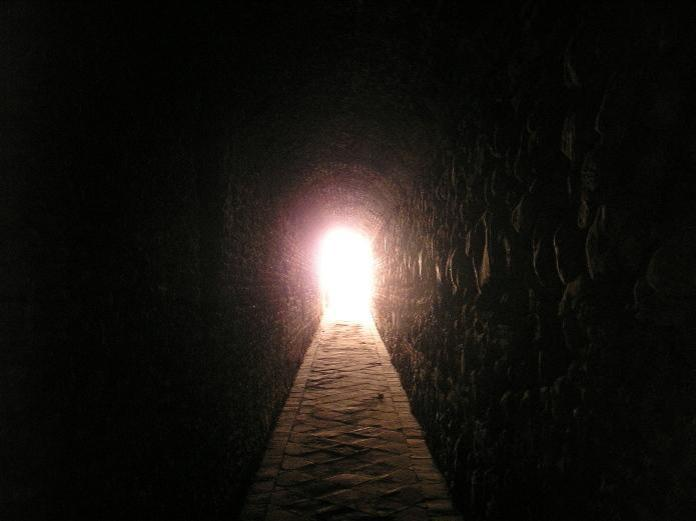 Tunnel_Light