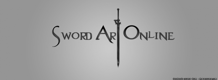 Sword-Art-Online-facebook-cover