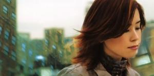Yuki Kajiura, creadora de música extravagante y maravillosa.
