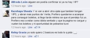 Madoka_-_Acampar_Fisicos_FB