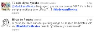 Madoka_-_Boletos Caros_TW