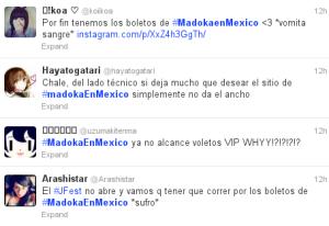 Madoka_-_Contraste_Servidor_TW
