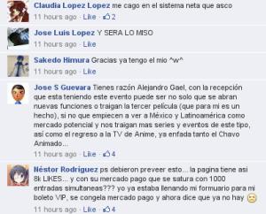 Madoka_-_Esperanzas_Fallos_FB
