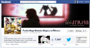 Madoka_-_Pagina FB