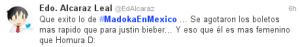 Madoka_Vs Bieber_TW