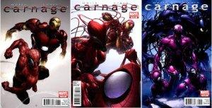 Carnage_Comic