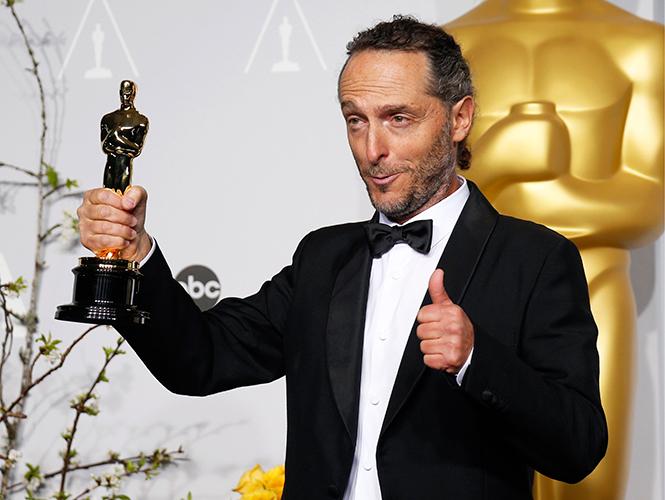 Los Oscar y la ridícula mexicaneidad. (2/4)
