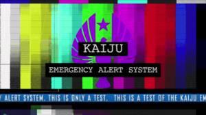 kaiju_alert