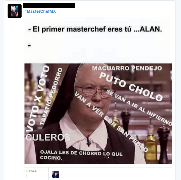 alan_naco3