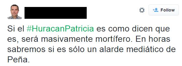 Alvaro_Delgado_-_Huracan_Patricia