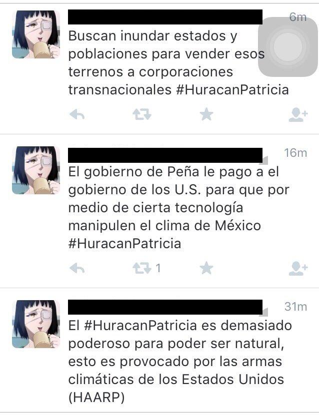 Arturo_Valencia_-_Huracan_Patricia