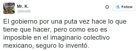 Huracan_Patricia_-_Gobierno