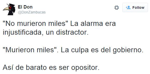 Huracan_Patricia_-_Oposicion
