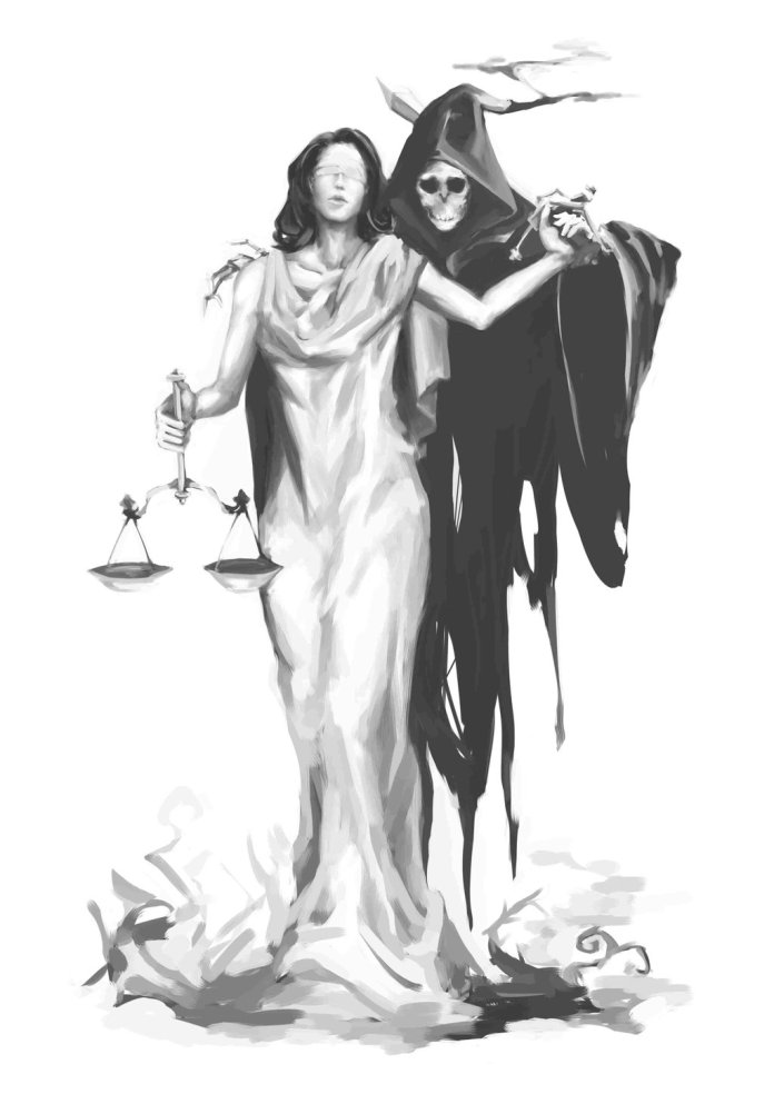 lady-justice-and-the-grim-reaper