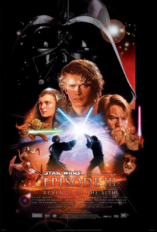 revenge-of-the-sith-poster
