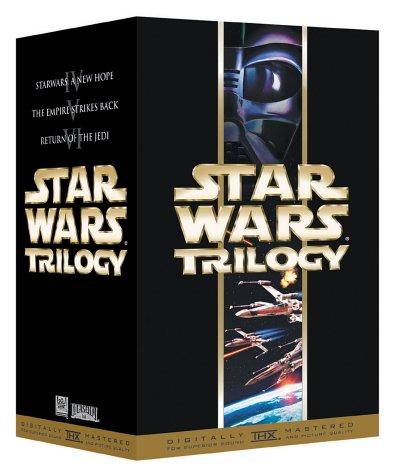 Star_Wars_20_Aniversario_VHS