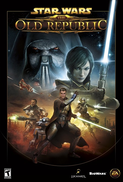 The_Old_Republic_Game_Cover