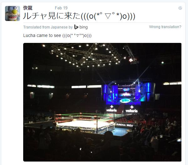 04-iwamoto-lucha-libre