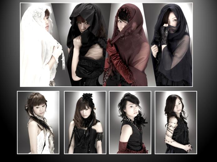 Kalafina_Wallpaper_by_KoreanPanda